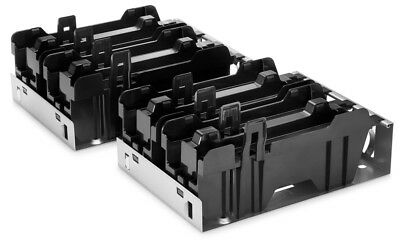 HP Desktop Mini Rack Mount Tray Kit Module