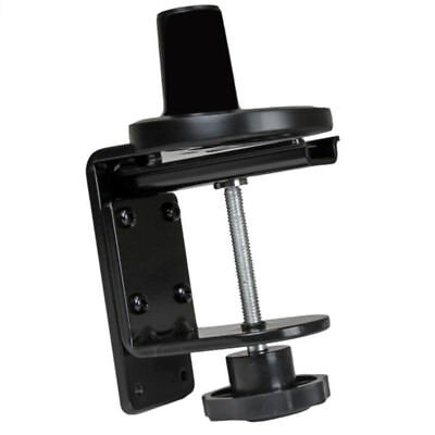 StarTech.com Single-Monitor Arm - One-Touch Height Adjustment - Slim-Profile