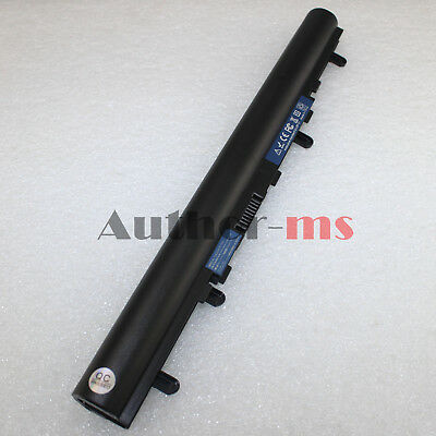 Original AL12A32 Battery for Acer Aspire V5 V5-571 V5-571p E1-472 E1-570g AL12A7