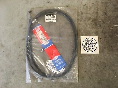 Motion Pro Honda Trx400 1995 - 2002 Rear Brake Cable 02-0355