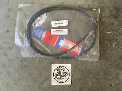 Motion Pro Brake Cable 02-0056