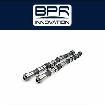 BRIAN CROWER FOR DSM 420A Stage II Normally Aspirated Camshaft