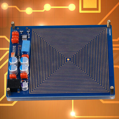7.83HZ Ultra-low Frequency Pulse Generator Schumann Wave Stable Frequency