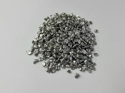 Roses Metall BiPbSn low melting alloy pellets fusible 5gr-2kg .1-50oz suppliers