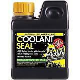 Power Maxed Coolant Sealant Leak Repair for Cooling Systems Radiator