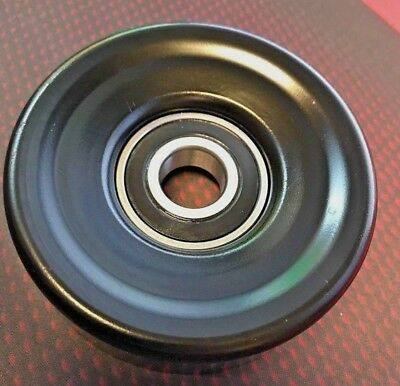 Drive Belt Idler Pulley High Quality 38001