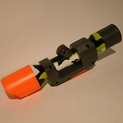 Nerf N-Strike Modulus Long Distance Scope Upgrade