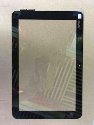 D/Touch Screen Digitizer For Asus Transformer Mini T103HAF