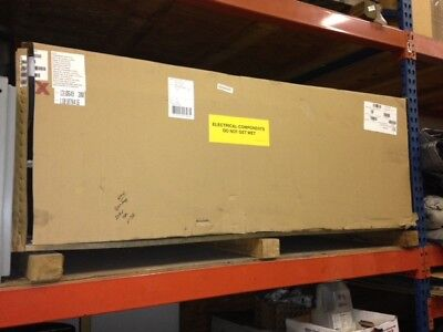 Generac 800 AMP Automatic Transfer Switch (ATS) - New Surplus