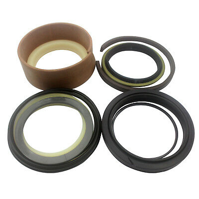 PC350LC-8 BUCKET HYDRAULIC Cylinder Seal Kit For Komatsu Excavator