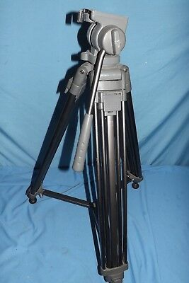 Panasonic TH-M40 Tripod