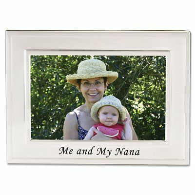 Lawrence Frames Me And My Big Brother Picture Frame 1237 Picclick