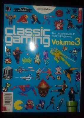 Classic Gaming Vol 3 : Ultimate Guide to Retro Gaming - SNES  final fantasy