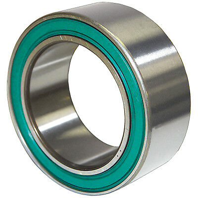A//C Compressor Clutch Bearing-Ford Santech Industries MT2024