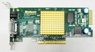MYRICOM 10G-PCIE-8A-C WINDOWS 7 X64 TREIBER