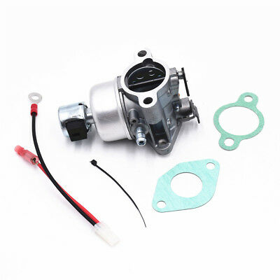For Kohler 20-853-33-S Courage SV530 SV540 SV590 SV600 Carburetor Carb