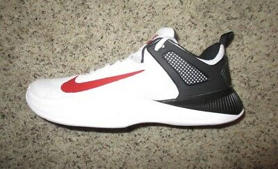 494a2ed2eaf0 NIKE AIR ZOOM HyperAce Women s Volleyball Shoes 902367 106 Sz 7 NEW ...