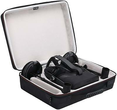 Carry Case for Oculus Rift VR- Touch Virtual Reality System - Travel Storage Bag