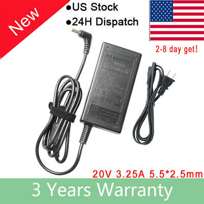 AC Adapter Charger Power Supply Cord For Zebra LP2824 LP2844 LP2844-Z Printer US