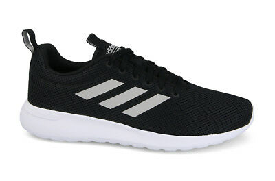 new style a1b30 9a6db Chaussures Hommes Sneakers Adidas Lite Racer Cln  B96567