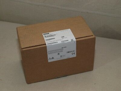 Siemens 6DR5010-0NN00-0AA0 SIPART PS2 2-L SA intelligent positioner – NEW