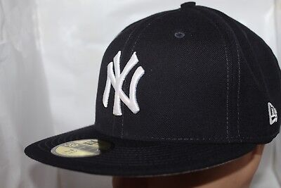 f2aa8020fbe LOS ANGELES DODGERS New Era MLB Banner Patch 2.0 59fifty