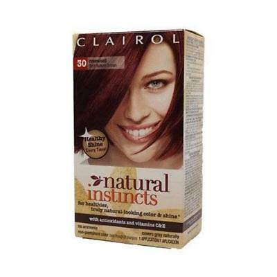 This Is The Color I Was Going For Withmy Recent Dye Job Might Need To Do One More Box Worth Love Red Brown Hair John Fried Pinteres