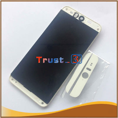 Have Mobile Check LCD Display Screen Assemblely Frame For HTC Desire Eye M910x