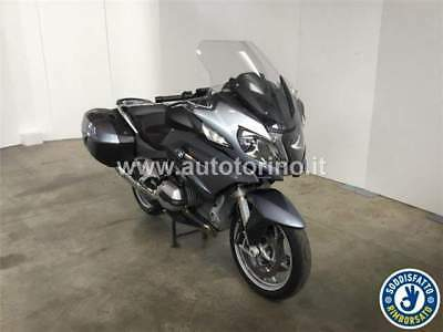 BMW R 1200 RT R 1200 RT Abs '14