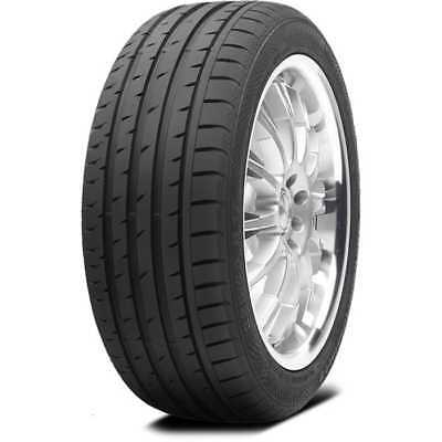 Sommerreifen 235//45 R17 94W Continental ContiSportContact™ 3 FR MO