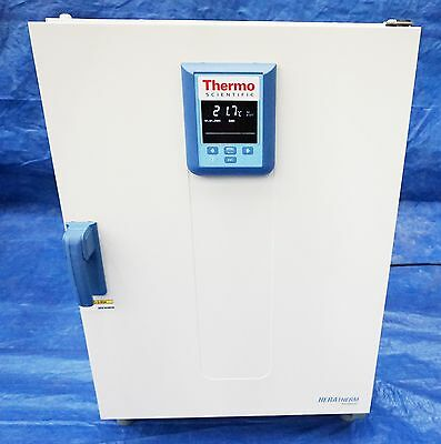 Heratherm IMH180 Incubator by Thermo Scientific
