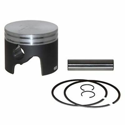 "Piston Kit Johnson Evinrude 3Cyl .030"" O/size 60-70Hp Suit 5006695,436979,7230V"