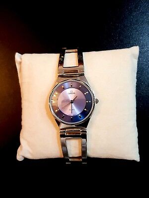 Men's Watch. Wonderful used antique watch Nu 6