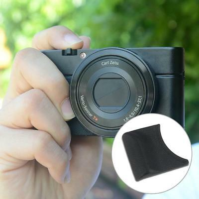 Rutschfester Befestigungsgriff for Sony RX100III RX100-Replace-As-AG-R2 HOT SELL
