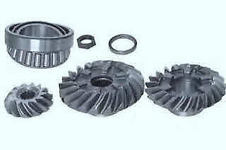 Mercury Mercruiser Gear Set Lower Box Rebuild Kit SeaPro & Alpha Gen 2 GLM 11313