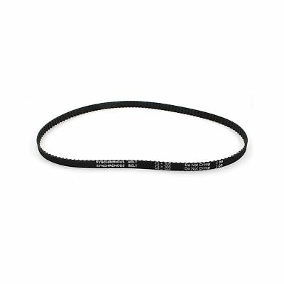 T5x700 140-Tooth 10mm Width 5mm Pitch Industrial CNC Timing Belt 700mm .