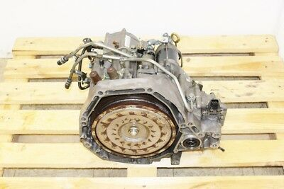 94 99 Acura Integra Automatic Transmission LS GS GSR 18L B18B JDM MP5A SKNA