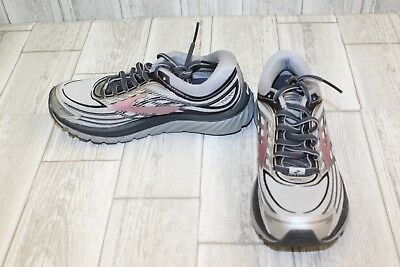 086d8bdfa712d BROOKS GLYCERIN 15 Running Shoes - Women s Size 7.5B