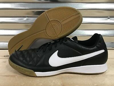 be1d75a072 Nike-Tiempo-Genio-Leather-II-IC-Indoor-Soccer.jpg