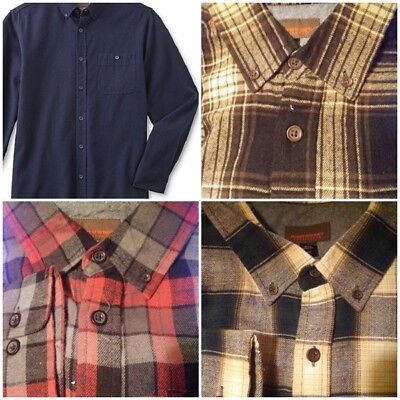 8a20b537 Northwest Territory Men's REG or Big & Tall Flannel Shirt your choice of  size.