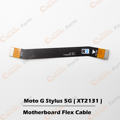 Samsung Galaxy Grand Prime G530 LCD & Touch Screen Digitizer Set - Gray
