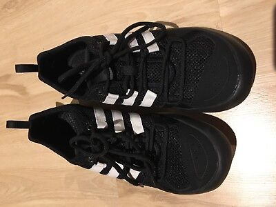 441a9b32442795 5 Lace Boat Gr Climacool 40 23 Schuhe Us Adidas Bootsschuhe 7 n7qOFfx