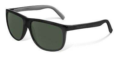 49af2911b9 50% OFF! NEW Vuarnet Sunglasses Vl1013 Mineral Px 3000 Lenses France ...