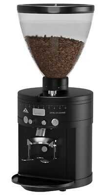 Mahlkönig K30 Air Commercial Coffee Grinder
