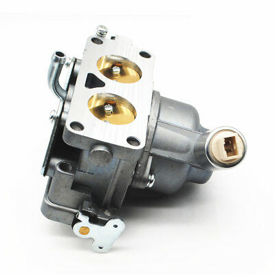For Briggs & Stratton 796997 w/ Gaskets Lawnmowers Engines Carburetor Carb