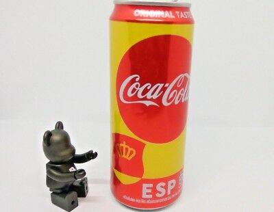 Coke Can Thailand 2018 Empty World War Cup Fifa  aluminum ad Spain 325ml