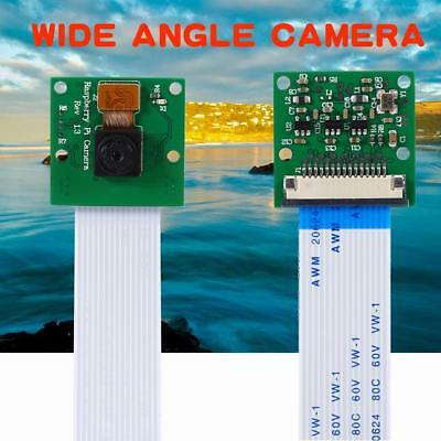 Camera Kamera Tafel 5MP Webcam Video 720p 1080p Zum Raspberry Pi 3&Pi 2 heiß-DE
