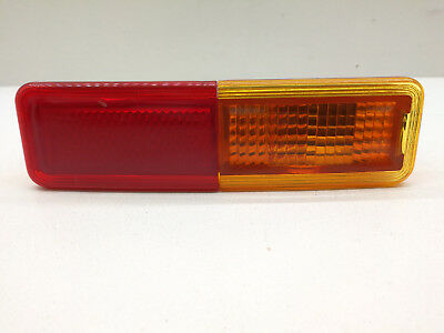 Ford Xa Xb Xc Side Lights
