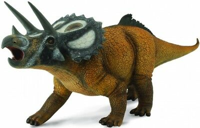 CollectA 88559 Deluxe (1:15) - Triceratops