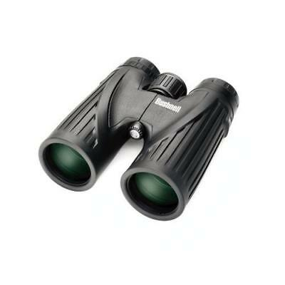 BRAND NEW Bushnell Legend Ultra HD 10x36mm Binoculars(191036)